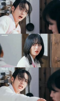 Kdrama, Kim Sohyun, Korean Drama Movies, Cute Korean, Korean Women, Idol, Boys, Short Stories, Baby Boys