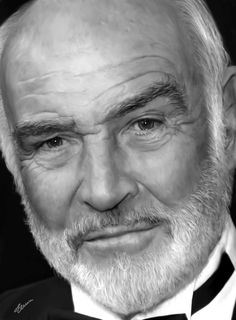 sean connery - Google Search