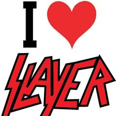 Yes! \m/