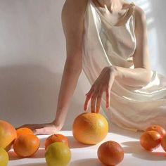 Energy, elegance and softness. 💕 ❤️ 💝 . . . #love #beautiful #silky