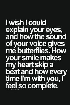 Day sayings 44 Relationship Quotes Funny Youre Going To Love - Relationship Funny - Im crazy about you. But you keep me at a distance. The post 44 Relationship Quotes Funny Youre Going To Love appeared first on Gag Dad. Love Quotes With Images, Love Quotes For Her, Best Love Quotes, Love For Her, Change Quotes, Best Quotes For Wife, You Are Mine Quotes, Quotes About Missing Someone, You Complete Me Quotes