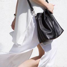 Photo {minimalism}