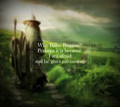 Gandalf Quotes - Saferbrowser Yahoo Image Search Results
