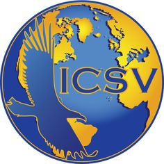 International Christian School of Vienna Christian School, International School, Vienna, University, Logos, Logo, Community College, Colleges