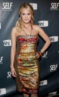 Carrie Underwood poster, mousepad, t-shirt, #celebposter