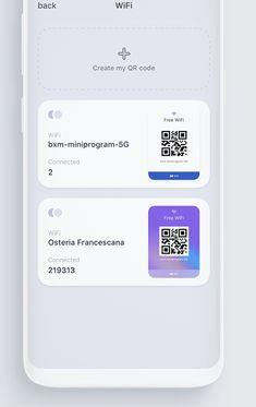 Web Design, App Ui Design, Email Design, User Interface Design, App Map, Card Ui, Sports App, App Design Inspiration, Mobile Ui Design