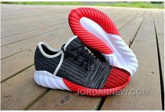 http://www.jordannew.com/wholesale-price-adidas-yeezy-boost-550-women-bulk-men-super-deals.html WHOLESALE PRICE ADIDAS YEEZY BOOST 550 WOMEN BULK MEN SUPER DEALS Only $97.00 , Free Shipping!