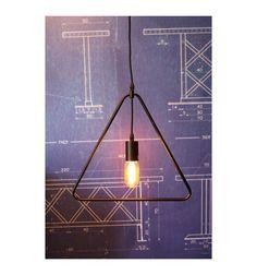Applique Murale Style Ventilateur Vintage #Luminaire #Edison #Ampoule # Filament #vintage #rétro #déco #design #lampe #luminaire #VintageIndustriel  ...