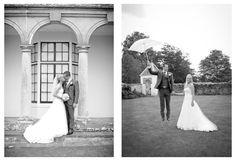 Wedding Photographer Brighton - Female Photographer Sussex - Blog