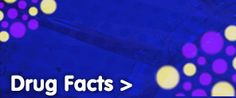 Check out the Drug Facts Lessons and quizzes by drug