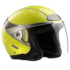 HJC Arty Open Face Motorcycle Helmet  Description: The HJC Arty Open-Face Motorcycle Helmet's are packed with       features..              Specifications include                       Innovative and Fashionable Design: Contemporary Urban style jet helmet         featuring outstanding quality and superior performance.           ...  http://bikesdirect.org.uk/hjc-arty-open-face-motorcycle-helmet-6/