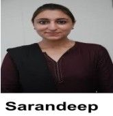 RRB Coaching in Chandigarh,RRB Exam Coaching in Chandigarh,RRB Exam Coaching institute in Chandigarh,Best RRB Coaching in Chandigarh,Coaching for RRB Exam in Chandigarh Mohali