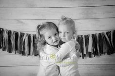 Twins Christmas Photography 2 year old www.ErinMcKeenPhotography.com Erin McKeen Photography De Pere Wisconsin