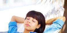Terlalu Lama Tidur Siang Bikin Kamu Berisiko Tinggi Kena Diabetes?