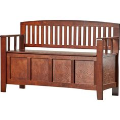 Solid Oak Bench With Back.Bench With Low Back Solid Oak Products St Paul Home. Oxford Spindle Back Dining Chair White Painted Or . Home and Family Storage Bench Seating, Entryway Bench Storage, Bench With Shoe Storage, Upholstered Storage Bench, Kids Bedroom Storage, Bench With Back, Oak Bench, White Dining Chairs, Vintage Sofa