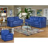 Found it at Wayfair - Wildon Home ® Lisa Living Room Collection