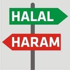 trading forex halal atau haram?