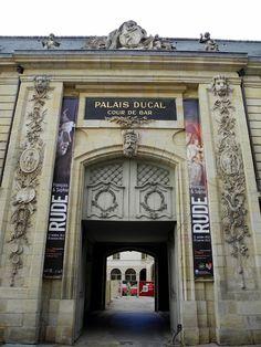 dijon-france-bourgogne-musee-beaux-arts