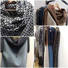 От топличките и мекички туники на #Parola останаха последни бройки на ул. Кърниградска   #ТОВАМЯСТО #туника #Коледа #арт #мода #стил #шопинг