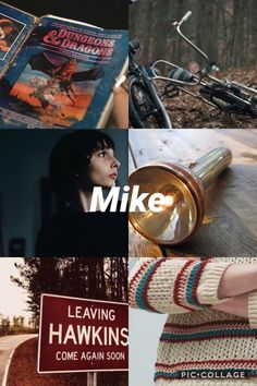 Should I Stay, Canadian Boys, Stranger Things Aesthetic, Stranger Things Netflix, Sad Life, Character Aesthetic, Sci Fi Fantasy, Movies Showing, Book Series