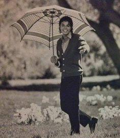 mj - Michael Jackson Photo (11349887) - Fanpop