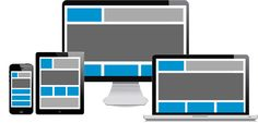 Three Elements of a Mobile Responsive Website: Creating specific mobile versions of your website has been deemed a necessity, but did you know: Click the link to read the article: http://www.neallocker.com/three-elements-of-a-mobile-responsive-website/ If you got value from this post please like, comment and share it.