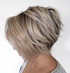 Throwback to one of my favorite haircut and color creations.#btconeshot_hairpaint16