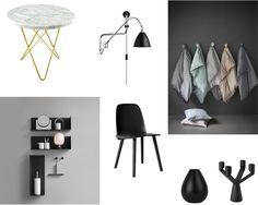 Design på januarsalg Shoe Rack, Interior, Design, Shopping, Home, Blogging, Indoor, Shoe Racks