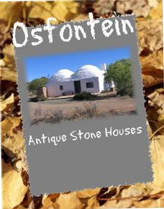 Osfontein Guesthouses