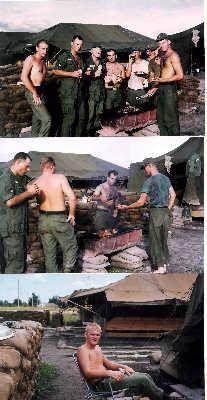 Vietnam War Pictures & Photos | Vietnam Pics by Vietnam Veterans