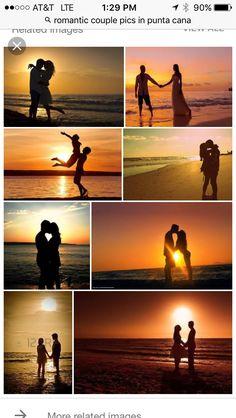 Pre Wedding Poses, Pre Wedding Shoot Ideas, Pre Wedding Photoshoot, Wedding Couple Pictures, Romantic Wedding Photos, Indian Wedding Couple Photography, Couple Photography Poses, Photos Originales, Couple Photoshoot Poses