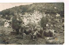 WWI-Photo-No-253-MG-08-15