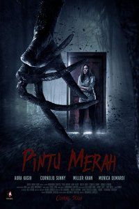 Pintu Merah Film Izleme Korku Filmleri