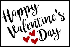 Happy Valentine's day 2016 whatsapp status updates,lovers day whatsapp love quotes for this February can send this message & wishes to your loved one's. Happy Valentines Day Quotes For Him, Valentines Day Greetings, Valentine Cards, Valentine's Day Quotes, Cute Quotes, Romantic Quotes For Her, Lovers Day, Love Quotes For Boyfriend, Saint Valentine