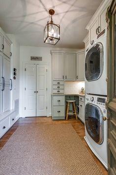 850 best laundry room decor laundry room design images diy ideas rh pinterest com
