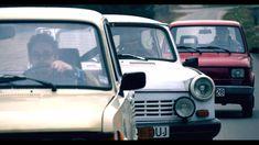 Eine Truppe Polen haben sich die Tonspur des Original-Trailers von Furious 7 geschnappt und daraus ihren eigenen Film gebastelt. Hierbei lernen wir viel über heimelige Schönheit Polens