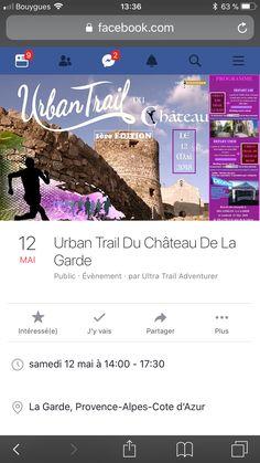 Ultra Trail, Public, Urban, Adventurer, Alps, Program Management