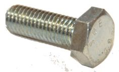 Hex Bolt, 10x30mm Item Number: N102308 Price: $1.50 This is a great part to get to fasten those parts together and to get your ride back on the road. #aircooled #combi #1600cc #bug #kombilovers #kombi #vwbug #westfalia #VW #vwlove #vwporn #vwflat4 #vwtype2 #VWCAMPER #vwengine #vwlovers #volkswagen #type1 #type3 #slammed #safariwindow #bus #porsche #vwbug #type2 #23window #wheels #custom #vw #EISPARTS