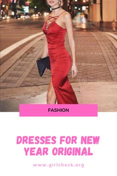 If you want to look fashionable with an elegant dress, I invite you to try these spectacular designs. Short Dresses, Prom Dresses, Formal Dresses, Elegant Dresses Classy, Queen, Invite, Special Occasion, Party Dress, That Look