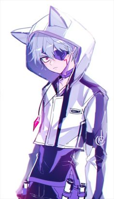 Find images and videos about anime, add and elsword on We Heart It - the app to get lost in what you love. Art Manga, Manga Boy, Anime Art, Neko Boy, Anime Elsword, Add Elsword, Anime Neko, Kawaii Anime, Character Art