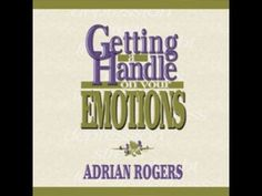 Adrian Rogers: Dealing with Depression [#1150] (Audio) -   WATCH VIDEO HERE -> http://bestdepression.solutions/adrian-rogers-dealing-with-depression-1150-audio/      *** What Is Depression and How to Deal with It ***   None of us is immune to depression. And if you always burn the candle at once, tired and tight too thin, you are a privileged target for Satan's attacks. Even the great men of God have fought against depression. Discover today how God...