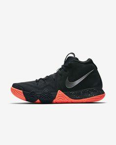 e3ad59909f131 Kyrie 4 Basketball Shoe Sports Shoes