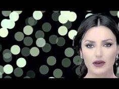 Sevcan Orhan - Kömür Gözlüm  #müzik #türkü #klip #bağlama #saz #çalgı
