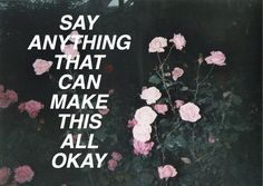 another you//of mice and men