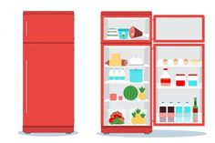 Trusted brands like Samsung, LG, Whirlpool, Haier, Godrej, Hitachi, Panasonic and MarQ are very much available in our review of Best Refrigerator under 20000 Big Refrigerator, Vegetable Storage, Bottle Rack, Single Doors, Glass Shelves, Game Design, Storage Spaces, Locker Storage, Home Appliances
