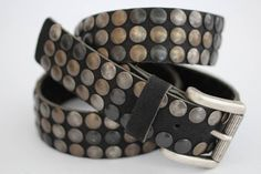 #belt #fashionweek