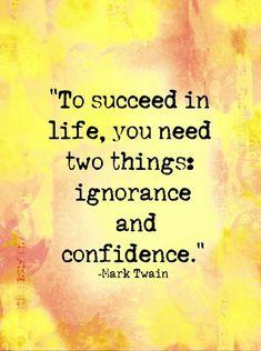 129 Motivation Quote Black And White Photo Inspirational Poster Albert Einstein
