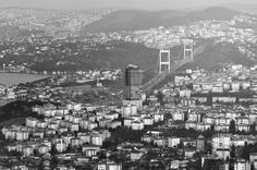a f a s i a: Gabriele Boretti fundamentals | postcards from the future . istanbul 2014-2064