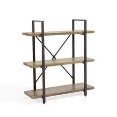 37 best shelving shelves unit images rh pinterest com