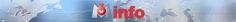 Le journal de BORIS VICTOR : Intentions de vote : Fillon tombe à la troisième p...